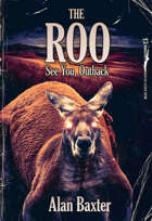 The Roo