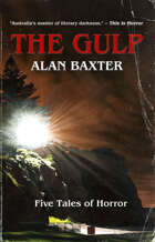 The Gulp (Tales From The Gulp 1)