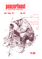 Panzerfaust #54