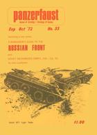 Panzerfaust #55