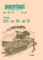 Panzerfaust #56