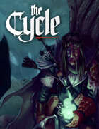 The Cycle | An Elegant Death System for 5E