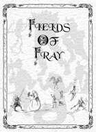 Fields of Fray