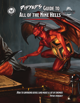 DDAL00-11 Pipyap's Guide to All of the Nine Hells