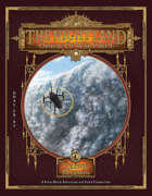 EB-01 The Night Land