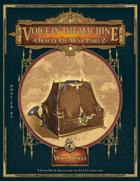EB-02 Voice in the Machine