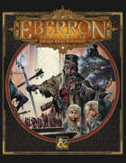 Eberron: Oracle of War: Salvage Bases and Missions