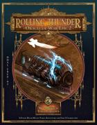 EB-EP-02 Rolling Thunder