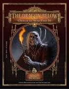 EB-16 The Dragon Below