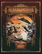 EB-18 Scales of War