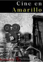 Cine en Amarillo: aventura de investigación oscura para sistemas GUMSHOE