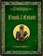 Book of the Estate