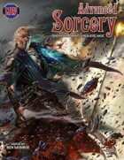 Advanced Sorcery