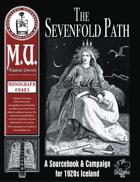 The Sevenfold Path