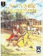 Tales of Mystic Tournaments