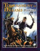 Tournament of Dreams