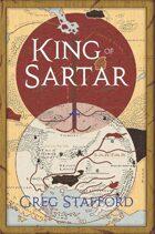 King of Sartar