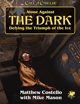 Alone Against the Dark