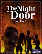 The Night Door