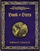 Book of Sires