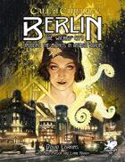 Berlin - The Wicked City