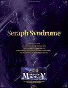 Korean Only / Seraph Syndrome