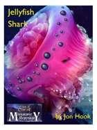 Jellyfish Shark
