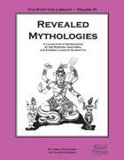 Stafford Library - Revealed Mythologies