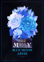 [Korean] Bluemoon Abyss 블루문 어비스