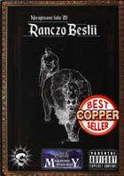 [Polish] Ranczo Bestii - Nieopisane lata '20