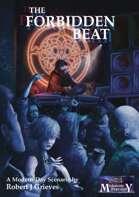 The Forbidden Beat