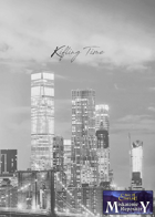 [Korean] Killing Time