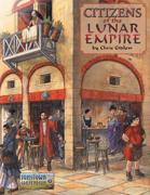 Citizens of the Lunar Empire