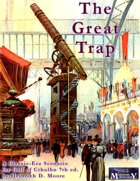 The Great Trap