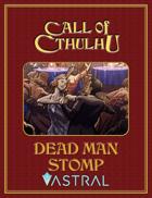 Dead Man Stomp