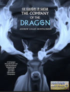 THE COMPANY OF THE DRAGON
