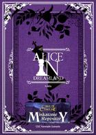[Korean] Alice in Dreamland