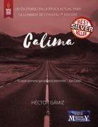 [Spanish] Calima