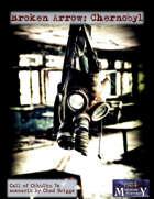 Broken Arrow: Chernobyl