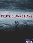 Trutz Blanke Hans