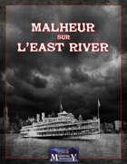 [French] Malheur sur l'East River