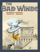 The Bad Winds