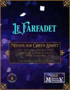 [French] Le Farfadet
