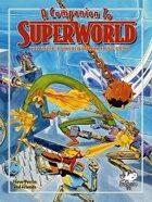 Superworld Companion