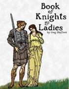 Book of Knights & Ladies