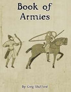 Book of Armies