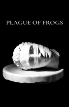 Plague of Frogs