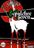 The Sepulchre of Seven