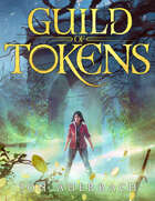 Guild of Tokens