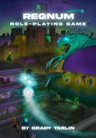 LightspeedRPG